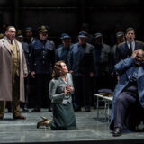 Verdi: Otello – Opera North