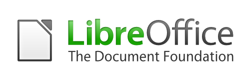 LibreOffice_Initial-Artwork-Logo_ColorLogoContemporary_500px