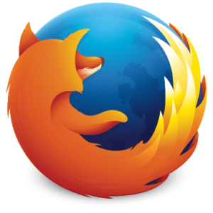 Mozilla_Firefox_logo_2013