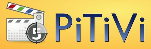 open source packardnet