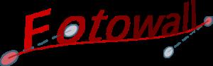 fotowall-header